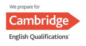 Language School Tg Mures - Examene Cambridge- Cursuri Germana - Cursuri Engleza